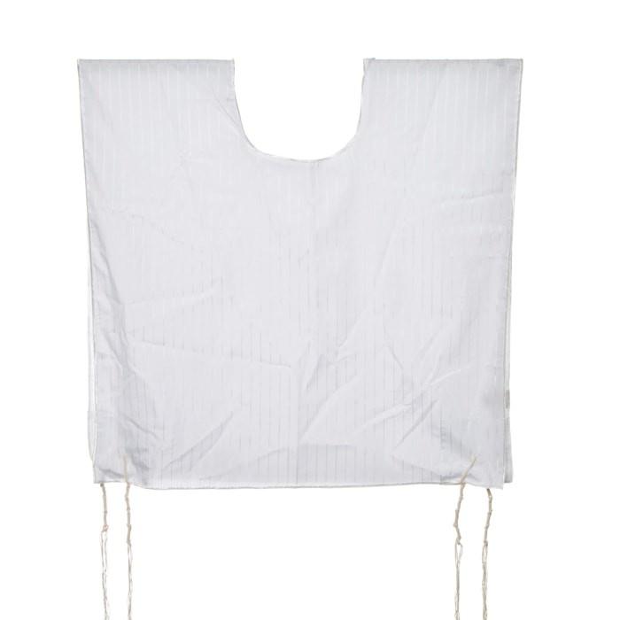 Cotton Tzizit